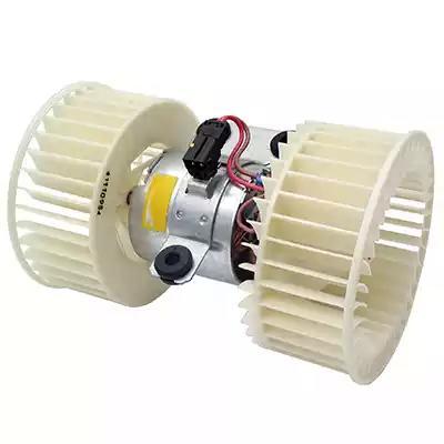 Вентилятор салона FISPA 92078