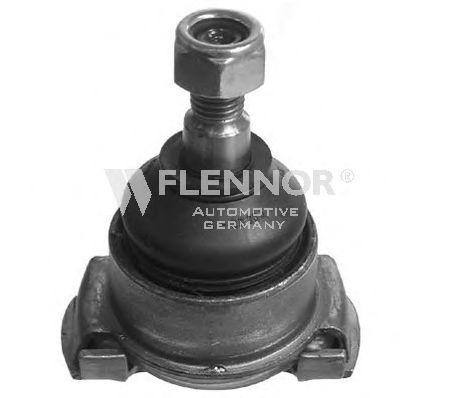 Шаровая опора FLENNOR FL087D