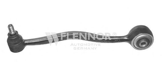 Рычаг подвески FLENNOR FL465F