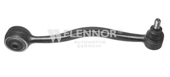 Рычаг подвески FLENNOR FL466F