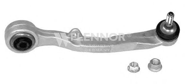 Рычаг подвески FLENNOR FL697F
