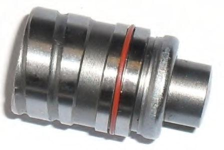 Гидрокомпенсаторы FRECCIA PI060020