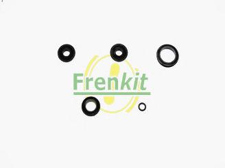 Ремкомплект главного тормозного цилиндра FRENKIT 119043