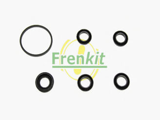 Ремкомплект главного тормозного цилиндра FRENKIT 122016