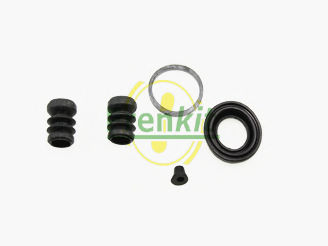 Ремкомплект тормозного суппорта FRENKIT 232020