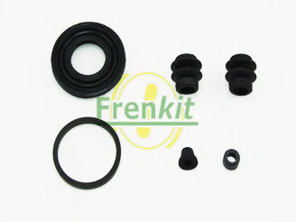 Ремкомплект тормозного суппорта FRENKIT 235026