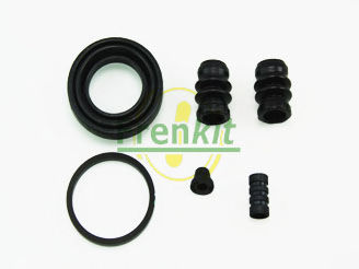 Ремкомплект тормозного суппорта FRENKIT 238059