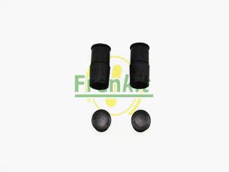 Комплект направляющей суппорта FRENKIT 824002