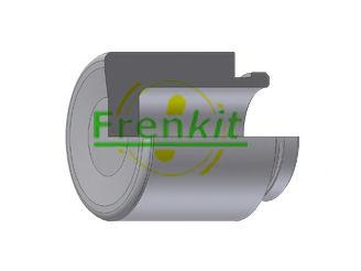 Тормозной поршень FRENKIT P434505