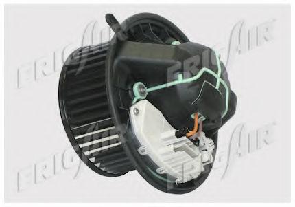 Вентилятор салона FRIGAIR 05991105