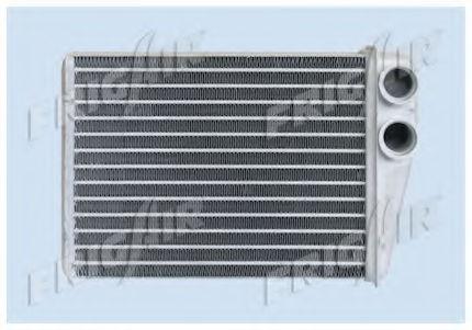 Радиатор печки FRIGAIR 06093018