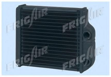 Радиатор печки FRIGAIR 06113001