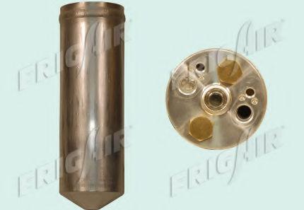 Осушитель кондиционера FRIGAIR 13740210