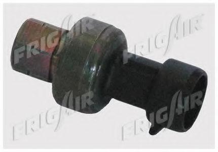 Пневматический клапан кондиционера FRIGAIR 2930801