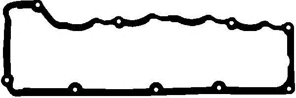Прокладка клапанной крышки GLASER X0285601