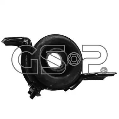 Подвесной подшипник карданного вала GSP 514796