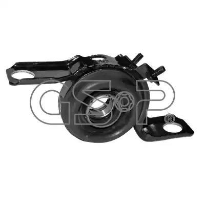 Подвесной подшипник карданного вала GSP 514821