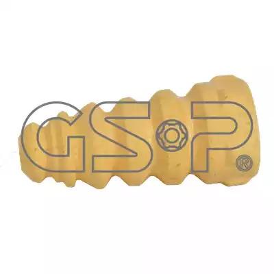 Отбойник амортизатора GSP 517120