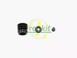Подшипник опоры амортизатора GSP 519008