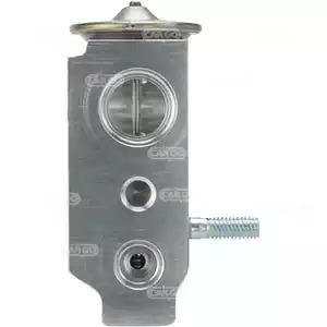 Расширительный клапан кондиционера HC-Cargo 260956