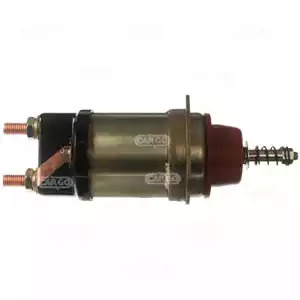 Реле регулятора генератора HITACHI 132967