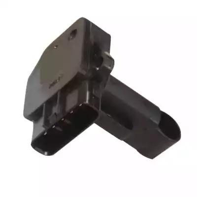 Расходомер воздуха HITACHI 135044