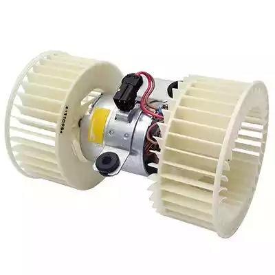 Вентилятор салона HOFFER K92078