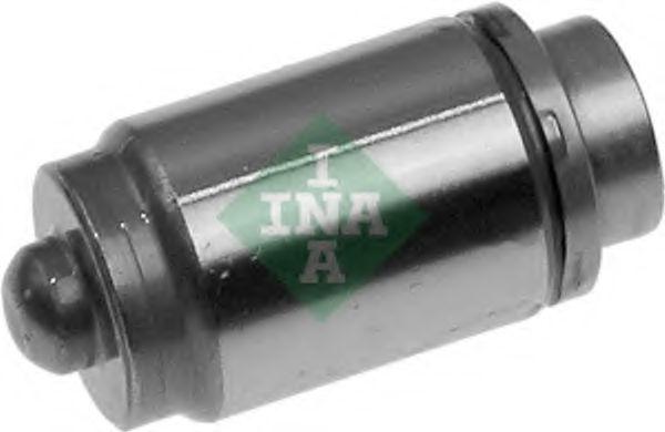 Гидрокомпенсаторы INA 420000310