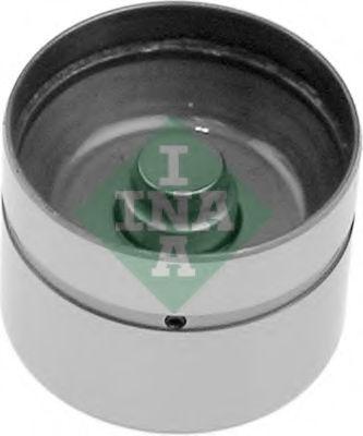 Гидрокомпенсаторы INA 420004910