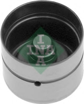 Гидрокомпенсаторы INA 420006110