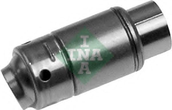 Гидрокомпенсаторы INA 420006310