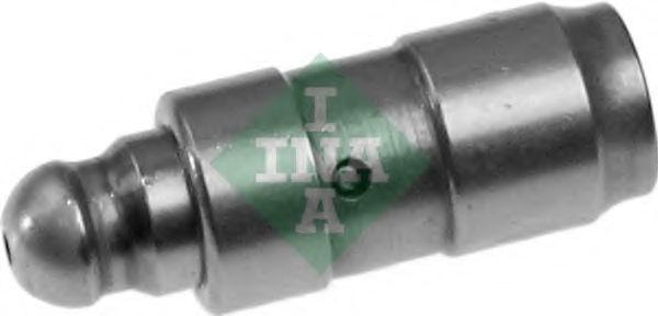 Гидрокомпенсаторы INA 420008210