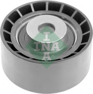 Натяжной ролик ремня ГРМ INA 532001610