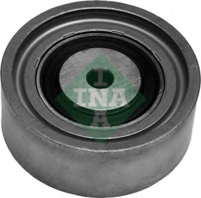 Обводной ролик ремня ГРМ INA 532015610