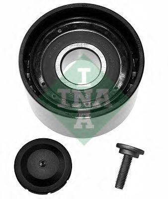 Обводной ролик ремня ГРМ INA 532023410