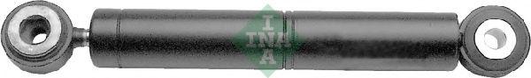 Амортизатор натяжителя ремня генератора INA 533005520
