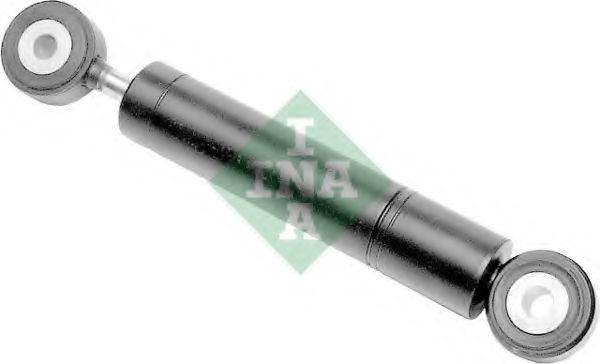 Амортизатор натяжителя ремня генератора INA 533005820
