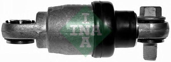 Амортизатор натяжителя ремня генератора INA 533010410