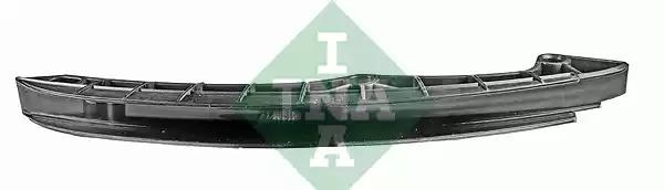 Успокоитель цепи ГРМ INA 552018110