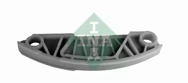 Успокоитель цепи ГРМ INA 552018310