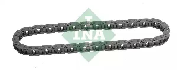 Цепь масляного насоса INA 553023910