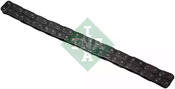 Цепь масляного насоса INA 553025610