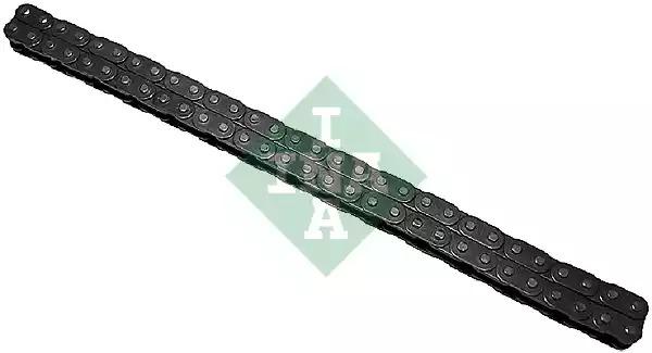 Цепь масляного насоса INA 553026010