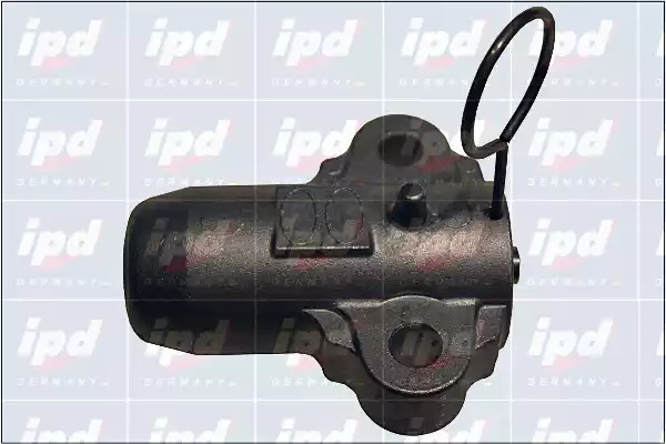Успокоитель ремня ГРМ IPD 154041