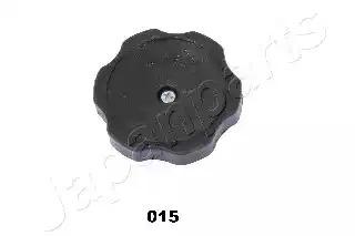Крышка маслозаливной горловины JAPANPARTS KO015