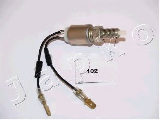 Выключатель стоп-сигнала JAPKO 00102