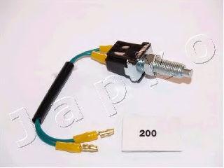 Выключатель стоп-сигнала JAPKO 00200
