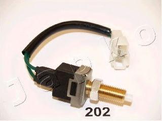 Выключатель стоп-сигнала JAPKO 00202