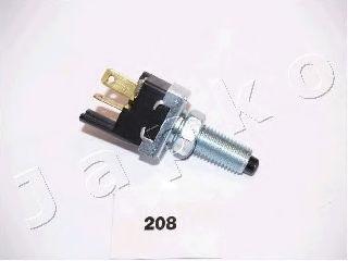 Выключатель стоп-сигнала JAPKO 00208