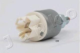 Выключатель стоп-сигнала JAPKO 00210